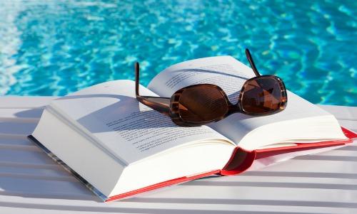 Summer-books-read-pool-Final.jpg.jpg